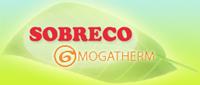 Logo-mogatherm